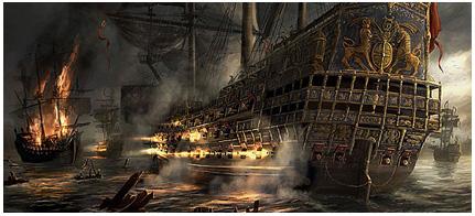 SHIPMAN Strona Główna